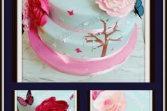 New-Beginning-Cake