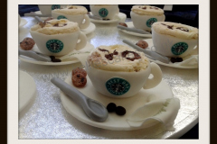 close-up-cappucino-cup-cakes