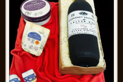 wine-bottle-cake