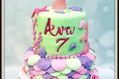 2-tier-Mermaid-Ava