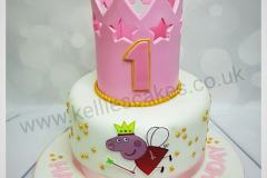 Peppa-and-Crown