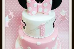 two-tier-Minnie
