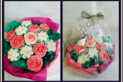 Cupcake_Bouquet_-_Large