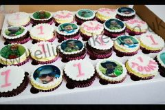 Edible-photo-cupcakes