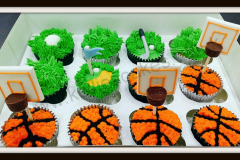 Sporty-Cupcakes-2