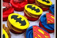 Superhero-Cupcakes1