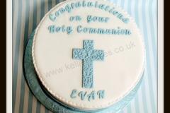 Holy-Communion-Blue
