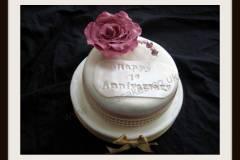 first-anniversary