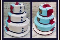 Football_themed_wedding__1476046091_23099