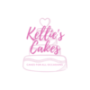 Kellie's Cakes